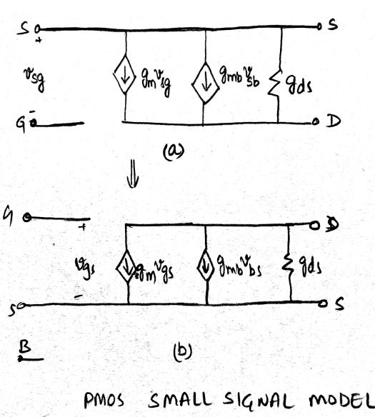 pmos transistor  u2013 intgckts